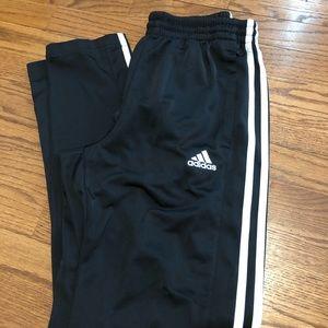 Adidas Mans pants size S